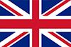 flag eg il bocconcino