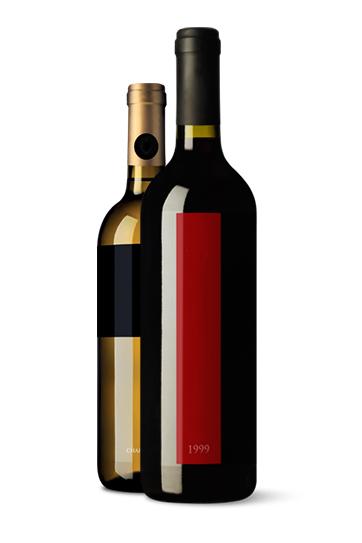 menu_vino